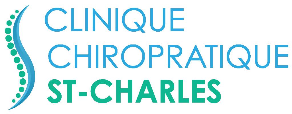 Chiropratique St-Charles